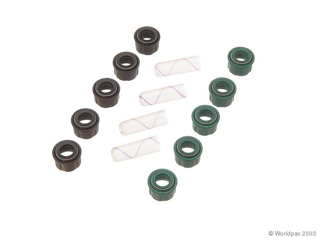 Valve Stem Seal Kit.JPG