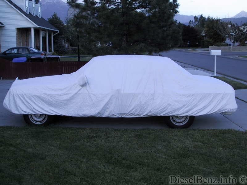Carcover.jpg