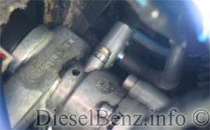 Ignition switch under sm.jpg