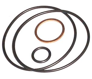Power Steering Pump Seal.jpg